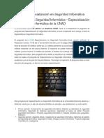 Posgrado Especialización en Seguridad Informática.docx