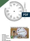 relojinstrucciones-161006041532.pdf