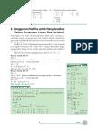 aplikasi matriks untuk sistem persamaan linear.pdf