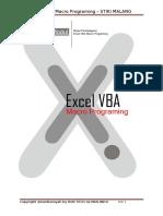 124359291-Modul-VBA.pdf