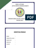 Coper Buku Latihan Anak SWAB.docx
