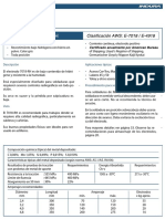 electrodo 7018.pdf