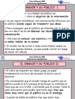 eloradorysupublico-090912210259-phpapp01