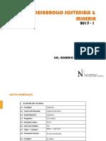 DESOMI - SESION XIV.pdf
