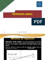 Presentacion04-RegresionLineal