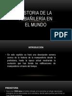 3. Historia de La Albañileria en El Mundo-final (1)