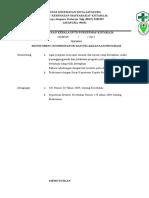 1.1.5.monitoring koordinator dan pelaksanaan program.doc