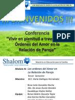 Conferencia OAP Sept 08 (2)