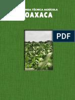 20_Oaxaca_2015_SIN.pdf
