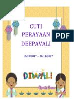 Deepavali