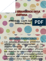 ESTADOS FINANCIEROS EN LA EMPRESA.pptx