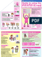 Guide01 Pasmo Card