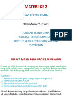 MATERI_2.pptx.pptx