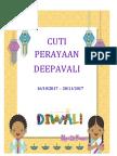 DEEPAVALI.docx