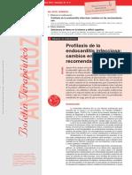 endocarditis.pdf