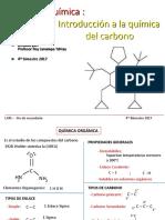 02_quimica Del Carbono