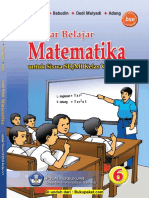 sd6mat GembarBelajarMatematika Aep