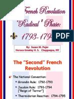 FrenchRevolution-2 (1).ppt