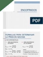 ENCOFRAD4.2