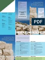 Brochure FINAL.pdf