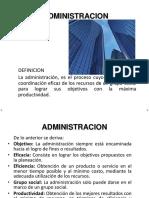 1_PLANEACION ESTRATEGICA