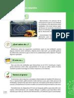 informatica-11er-semana-10 cardnalidad.pdf