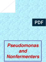 LecturePP20Pseudomonas&Nonfermenters.ppt