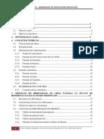 Relatorio Hidrologia TP4 Final PDF