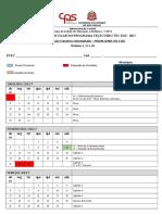 calendario_2017_semestre