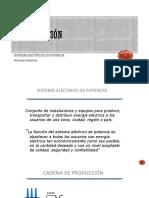 Tema 1 - SEP I (1).pptx