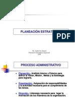 PlaneacionEstrategical-090224005311-phpapp02