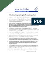 10pointallergyactionplanschools