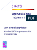 Lectura 12 Liderazgo-gestion.pdlf