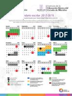 Calendario Preautorizado 17 18 (4)