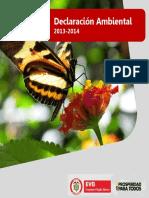 DECLARACIÓN AMBIENTAL.pdf