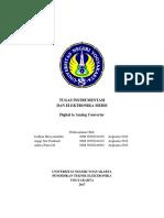 Tugas Elka Medis Kel Hairil Anwar.pdf