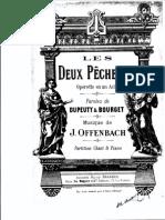 Les deux pêcheurs Ofenbach.pdf