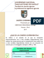 Universidad Nacional Exponer