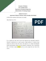 lec42.pdf