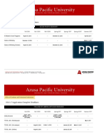 2016-17 Application Deadlines.pdf