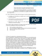 Evidencia 3 (21)