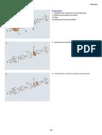 INST DEL ALTERNAD - FMC.pdf