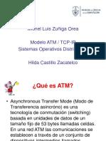 atm_tcp-ip