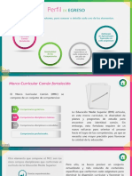Genially_Perfil_de_egreso.pdf