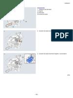 MONTAJE DEL ALTERNADOR- FMC.pdf