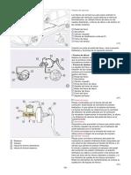 FRENOS - FMC.pdf