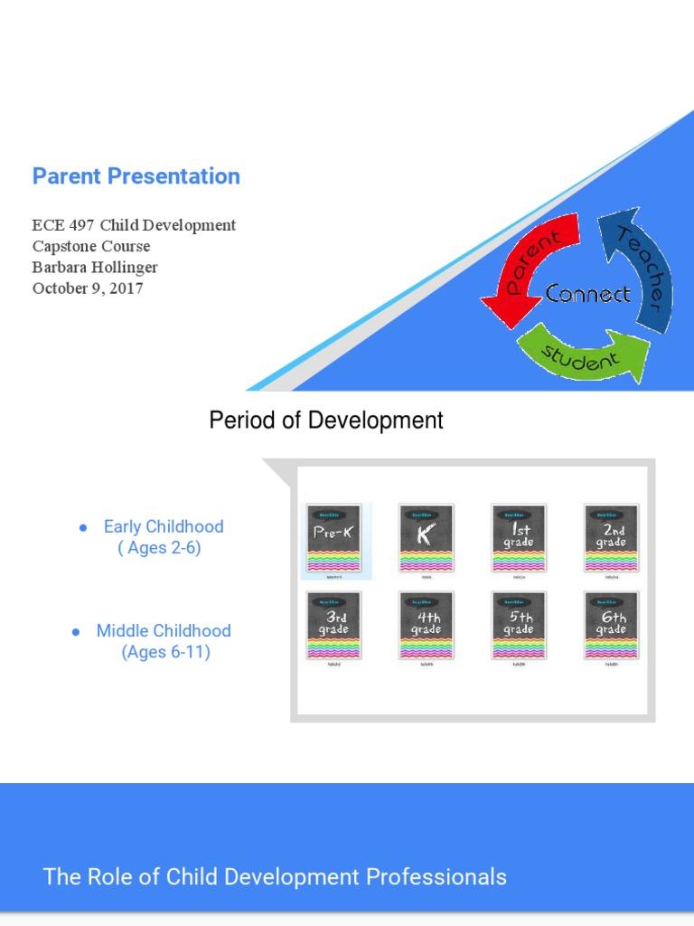 berk l.e. (2013). child development (9th edition)