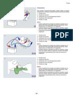 PRUEBAS AL MOTOR D ARRANQUE -FMC.pdf