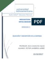 PP A1 Landeros Juárez
