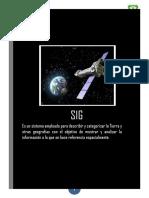 Monografico_pendiente-SIG